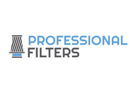 professionalfilters